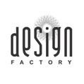 design factory logo